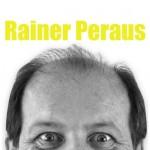 Rainer Peraus - Experte für neue Zukunft