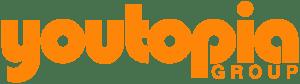 yg-logo-orange
